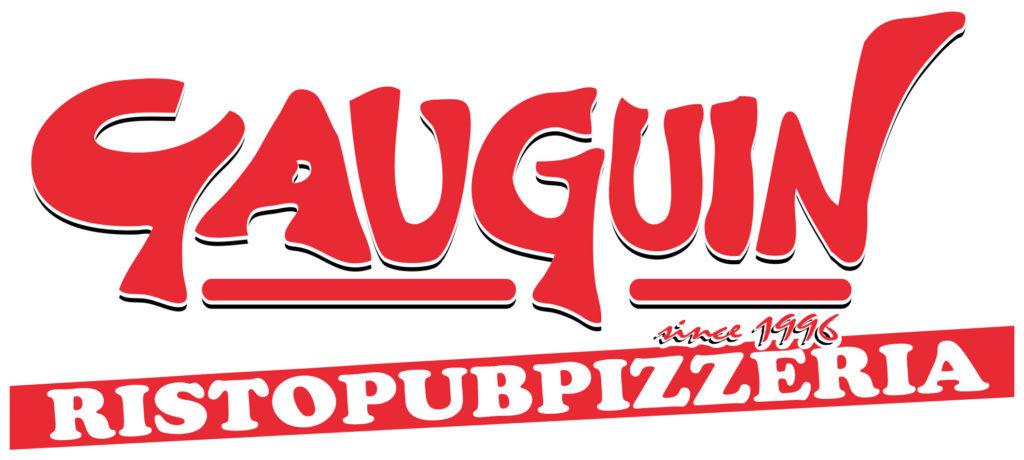Gauguin Pub Pizzeria – RICEVE IL CERTIFICATO DI ECCELLENZA TRIPADVISOR 2016