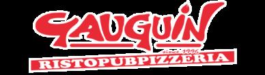 Gauguin Pizzeria Birreria